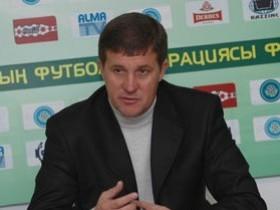 Е. Яровенко