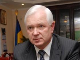 Анатолий Маломуж