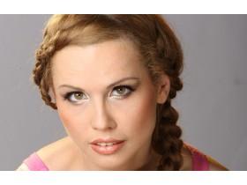 Светлана Лесниковская