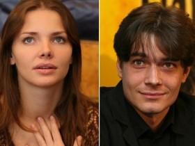 Елизавета Боярская,Максим Матвеев