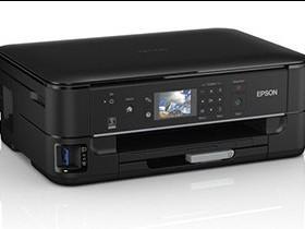 Epson Stylus SX525WD,МФУ