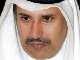 Сауд Абдулазиз бин Назир аль-Сауд