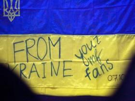 Limp Bizkit в Киеве: Второе Пришествие
