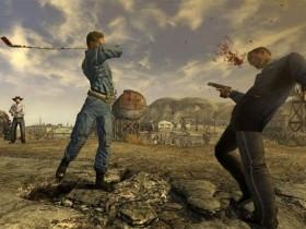 Fallout: New Vegas уже получил первые оценки