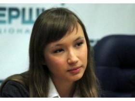Юлия Гурская