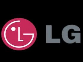 Выручка LG Display составила 5,93 млрд $