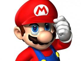 Super Mario, денди, Книга рекордов Гиннесса, США, Марио, принцесса, поганка, спасение, дракон,