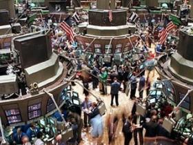фондовый рынок,forex