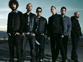 Linkin Park,