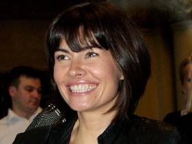 Ксения Робски
