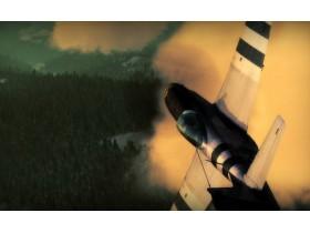 Ил-2 Штурмовик: Свободные хищные звери