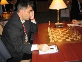 Валерий Иванчук