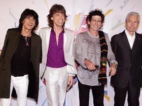 Rolling Stones,