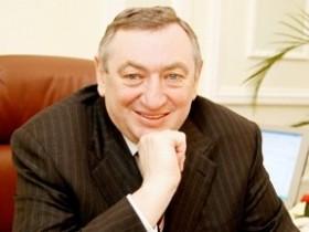 Эдвард Гурвиц