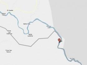 «Гугл» Maps