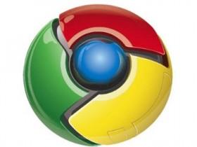«Гугл» Chrome