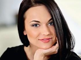 Маша Берсенева