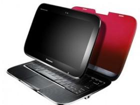 планшетник LePad