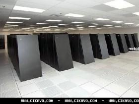 суперкомп