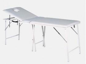 электромагнитный стол, приобрести электромагнитный стол