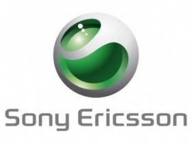 Сони Ericssоn