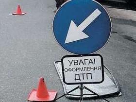 автодорожный сигнал