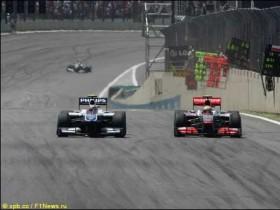 Гран-при Бразилии