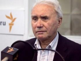Маслаченко