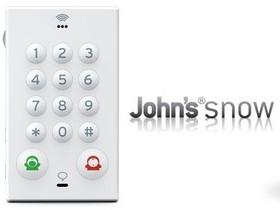 анти-iPhone