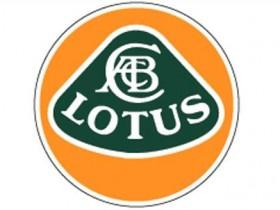Лотус Group