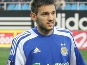 Нинкович