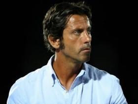 Кике Санчес Флорес