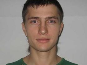 Александр Кондратюк
