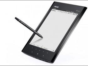 Eee Note EA800