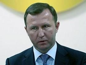 Анатолий МакаренкоАнатолий Макаренко