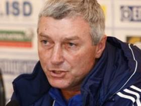 Александр Волков