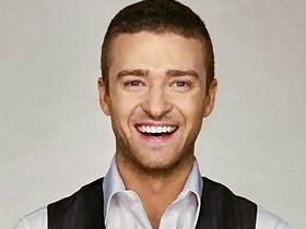 Джастин, Тимберлейк, Justin, Timberlake,