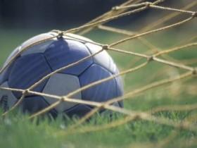 мячик гол