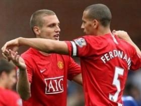Видич,Фердинанд