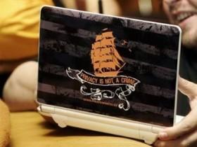 Интернет-пираты