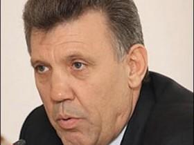 Кивалов