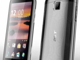 Acer,планшет-смартфон