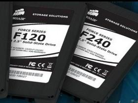 SSD накопители до 180 Гигабайт