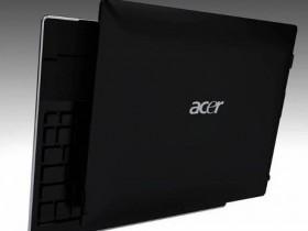 Acer,планшетник