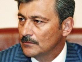 Валерий Джарты