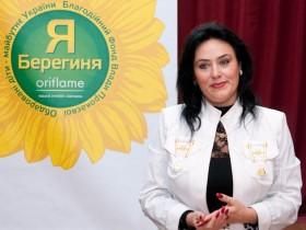 Татьяна Логуш