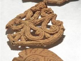 китайское печенье
