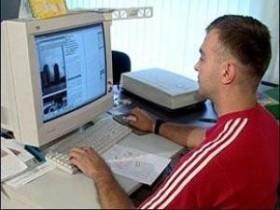 персональный компьютер