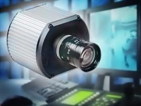 Arecont Vision AV2805,2-мегапиксельные Full HD IP-камеры