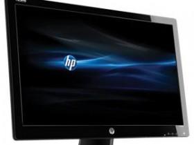 экраны с LED-подсветкой